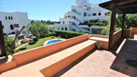 2 bedroom Apartment for sale in The Golden Mile – R3060235 in