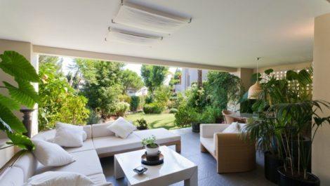 Apartamento de 2 dormitorios en venta en Imara – R3158371