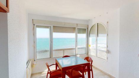 Apartamento de 2 dormitorios en venta en Riviera del Sol – R3650780 en
