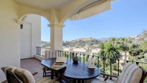 Atico de 2 dormitorios en venta en La Quinta – R3936748 en