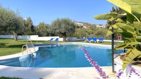 2 bedroom Apartment for sale in Marbella – R3936235